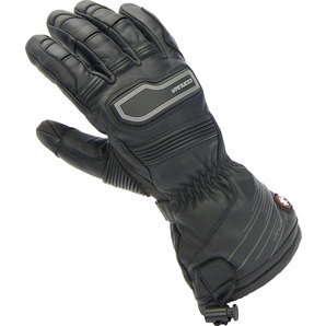 Winter IV gloves