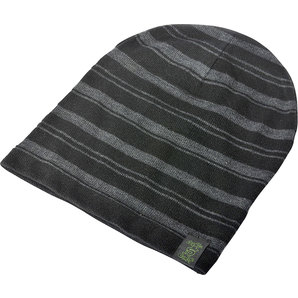 WCC BEANIE SLOUCH PAY UP