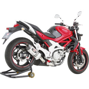 Buy YOSHIMURA R-77 Exhausts | Louis Motorcycle & Leisure