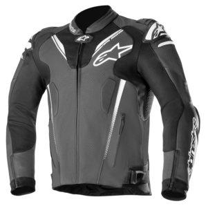 acheter alpinestars atem v3 veste de combinaison en cuir louis motos et loisirs. Black Bedroom Furniture Sets. Home Design Ideas