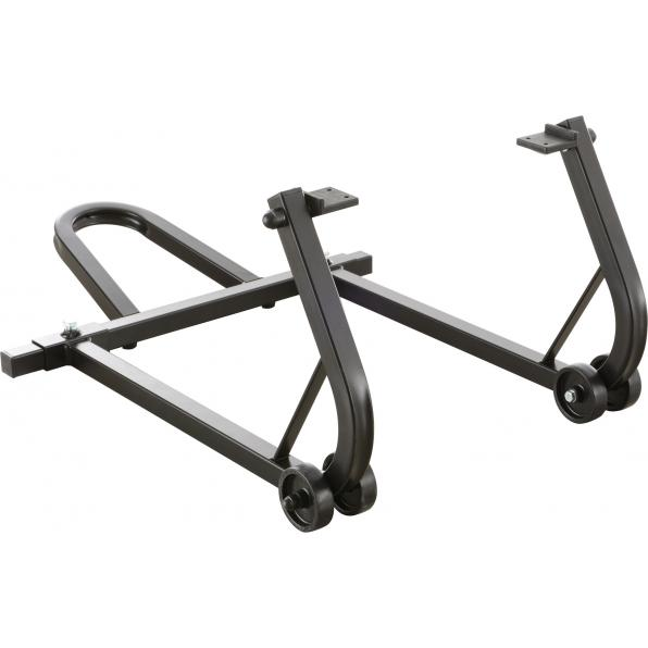 ROTHEWALD BIKE LIFTER