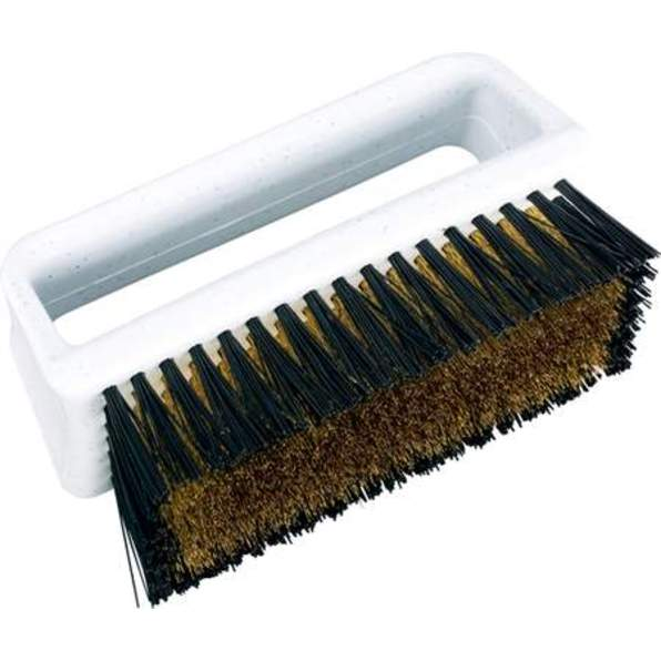 UNIVERSAL SUEDE BRUSH