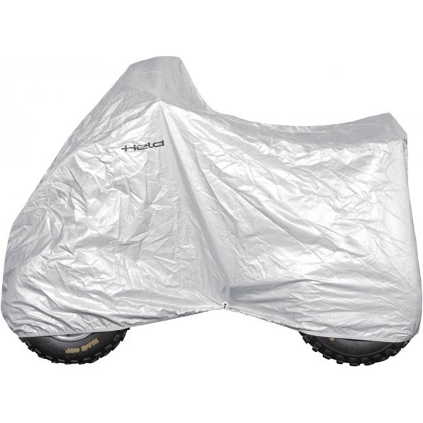 HELD ATV/QUAD COVER