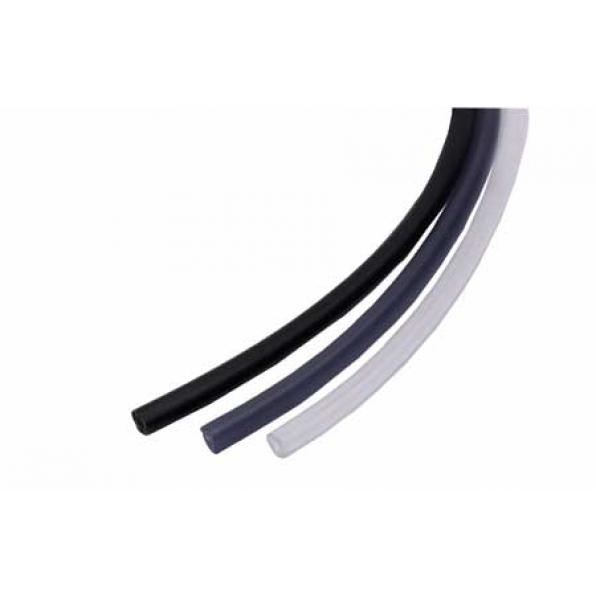 RUBBER EDGE TRIM