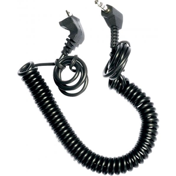 MP3 KABEL FUER CARDO