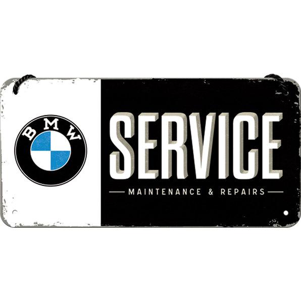HAENGESCHILD BMW SERVICE