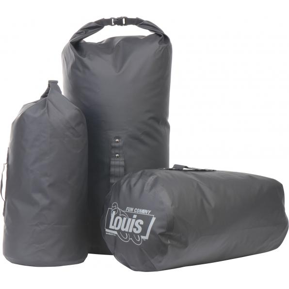 LOUIS SPEEDBAG
