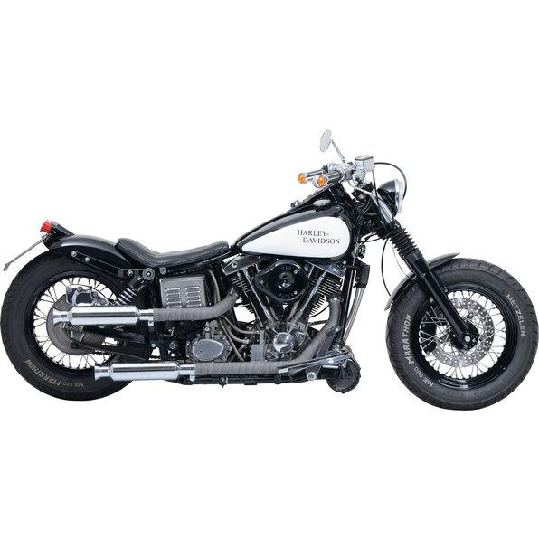 silent sport bande thermique louis moto. Black Bedroom Furniture Sets. Home Design Ideas