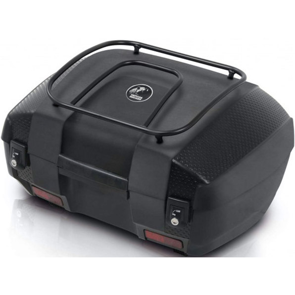 RELING FUER TOP-CASE