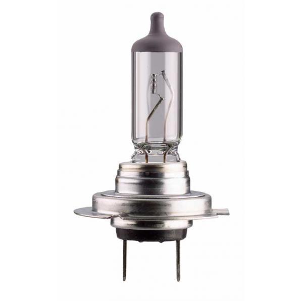 SCHEINW.LAMPE H7  12V 55W