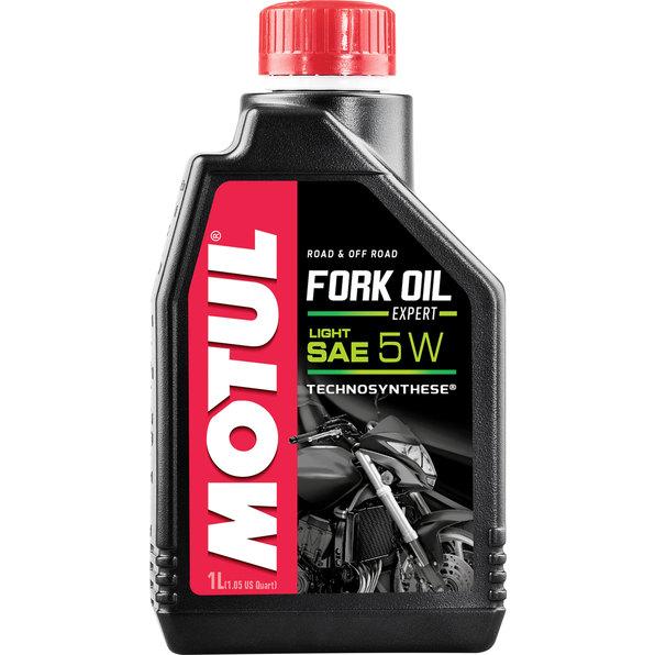 MOTUL FORK OIL TECHNOSYN.