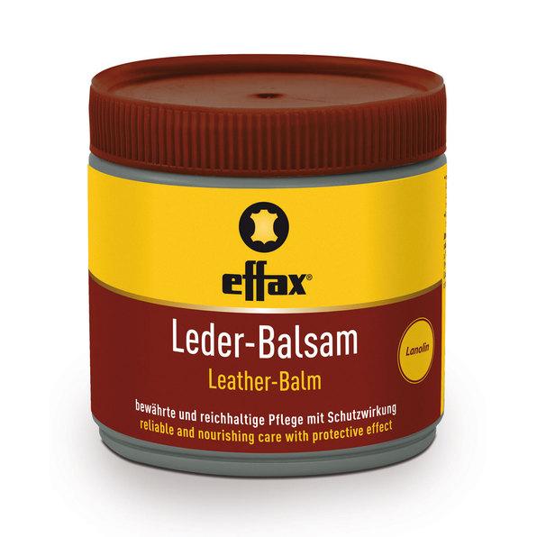 LEDERBALSAM EFFAX