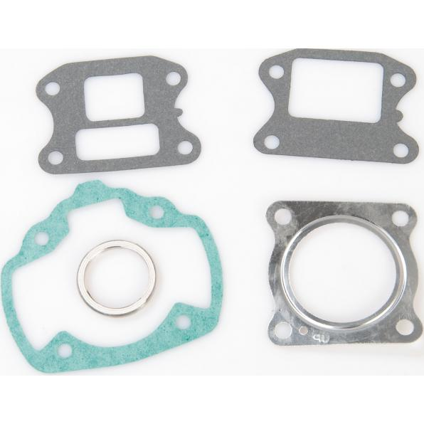 GASKET & SEAL KIT