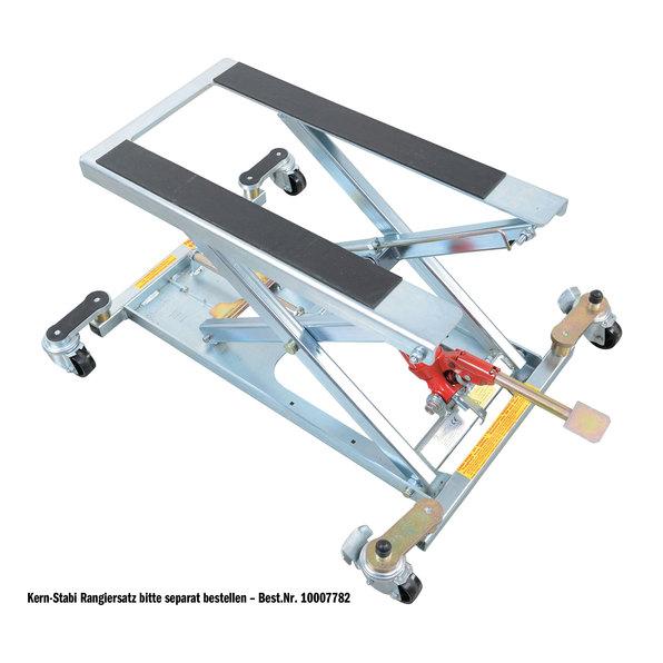 Buy Kern-Stabi Lifting Table 500kg Hydraulic Louis Moto