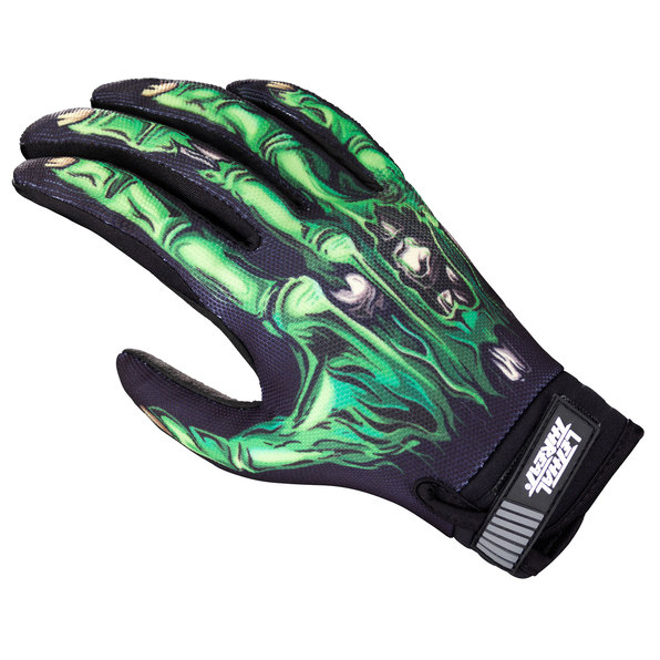LETHAL THREAT HANDSCHUHE
