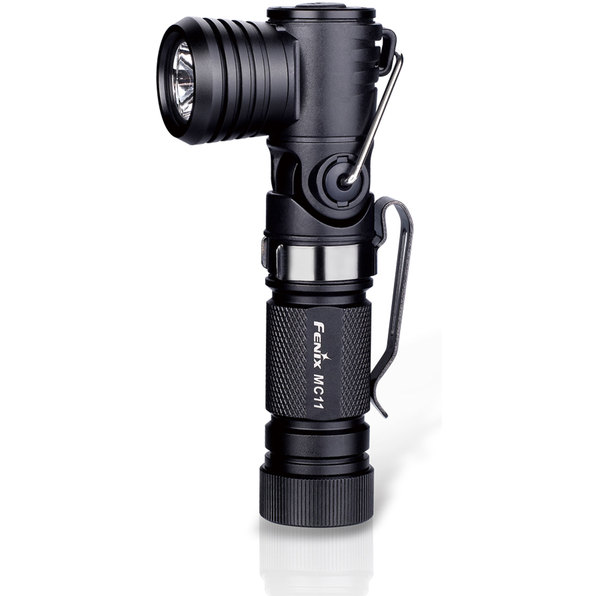 FENIX LED-LAMPE MC11