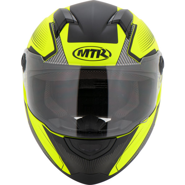 Buy MTR S-5 Full-Face Helmet | Louis Motorcycle & Leisure