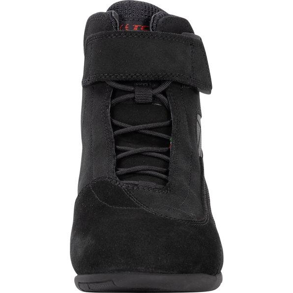 outlet store 2da15 064f3 TCX Lady Sport Damen Stiefel kaufen | Louis Motorrad & Feizeit