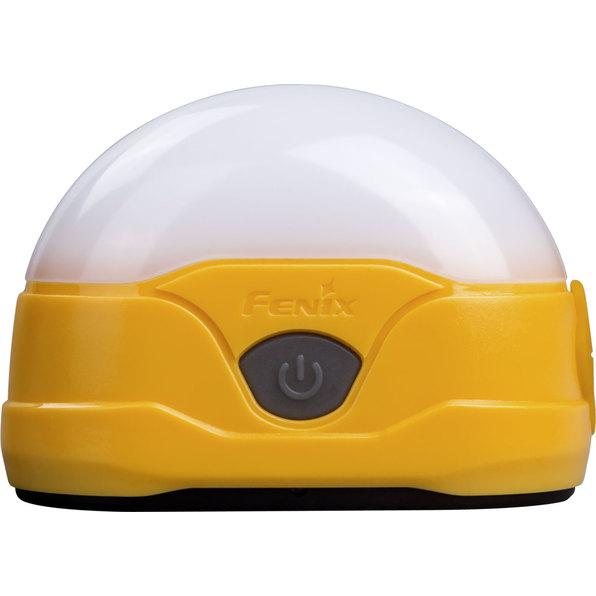 FENIX CL20R LED CAMPING