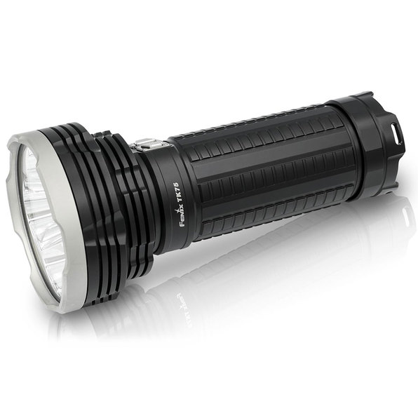 FENIX TK75 LED FLASHLIGHT