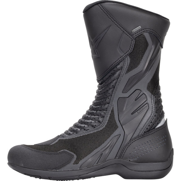 ALPINESTARS AIR PLUS V2