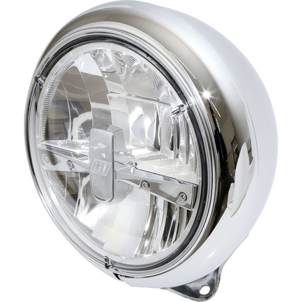 HIGHSIDER LED-SCHEINWERF.