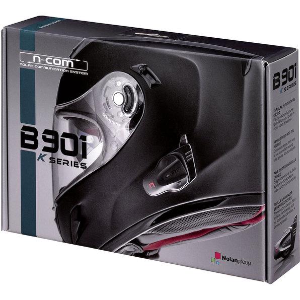 X-LITE N-COM B901