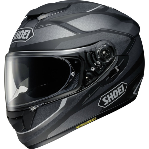 SHOEI GT-AIR SWAYER TC-5