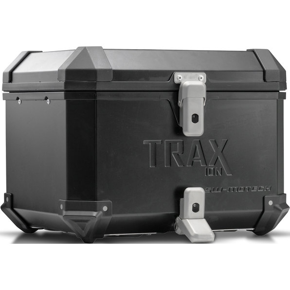TRAX ION ALU-TOP-BOX
