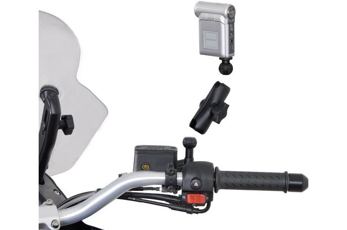 Zubehör Für Motorrad Navigationsgeräte Kaufen Louis Motorrad Feizeit