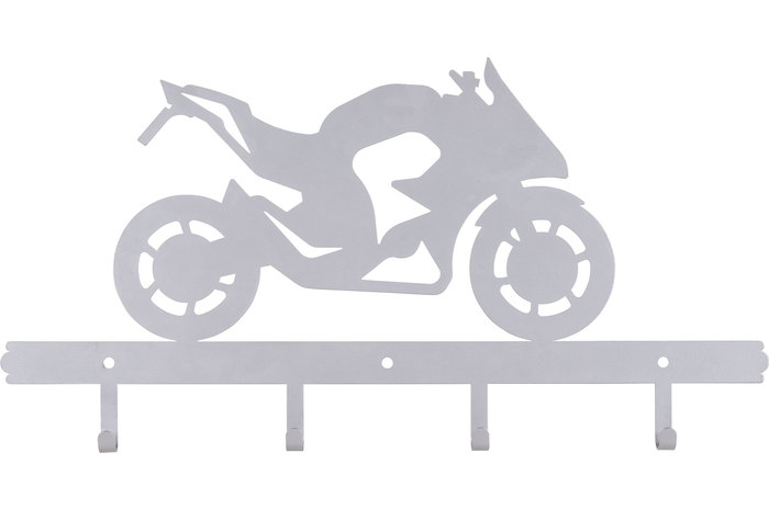 Buy Motorcycle Gift Ideas