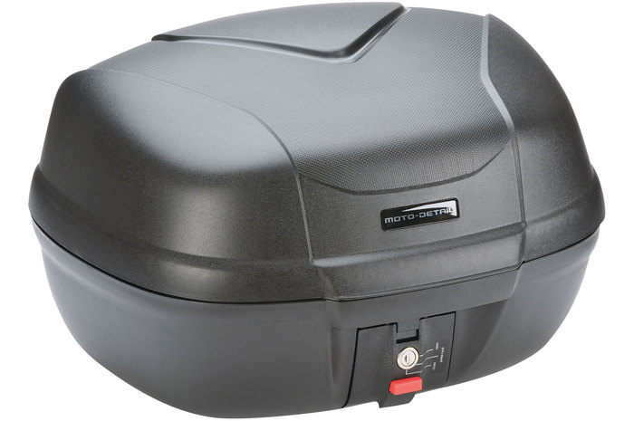 Valise Givi E300 Monolock Unica 5sI63PFp7