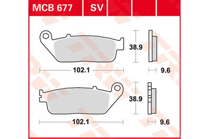Teile & Daten: HONDA VT 750 C SHADOW | Louis Motorrad & Freizeit