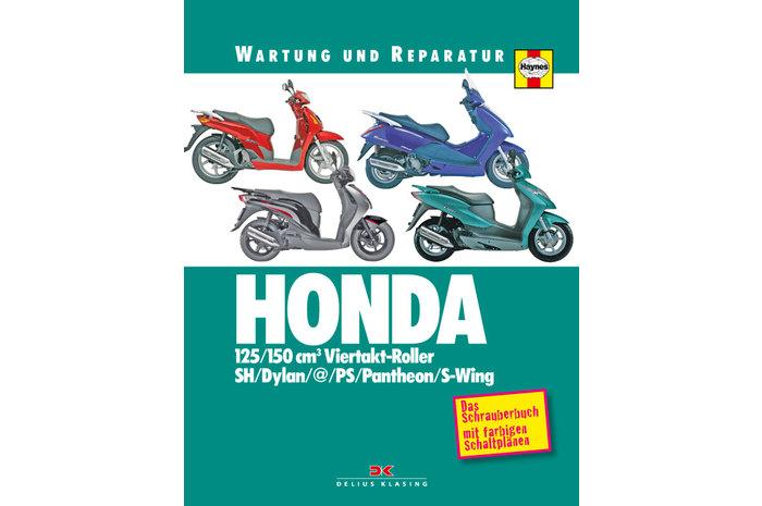 parts specifications honda sh 125i louis motorcycle leisure rh louis eu honda sh 125i manuale honda sh 125 manuel