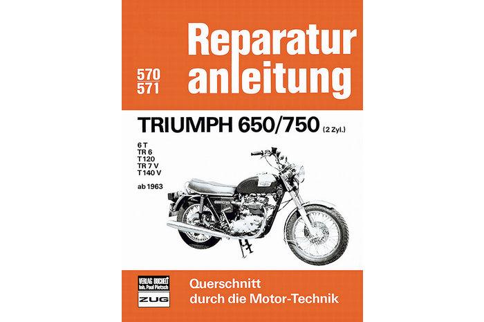parts specifications triumph bonneville 750 t140 tiger 750 rh louis eu Triumph Bonneville T100 Triumph Bonneville Cafe Racer