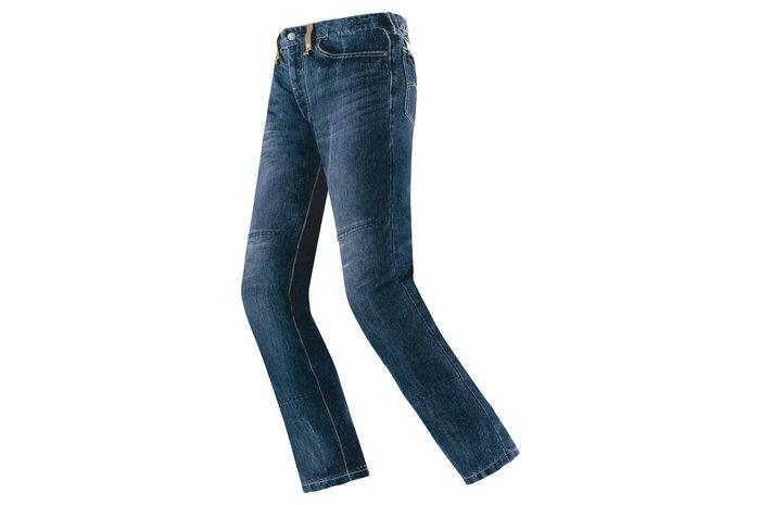 Vanucci passatempo jeansjacke