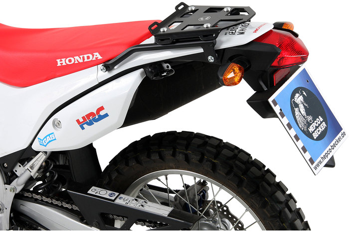 Parts & Specifications: HONDA CRF 250 L | Louis Motorcycle & Leisure