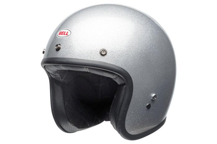 f8edd2d0 Buy Bell Custom 500 3-Snap Bubble Shield | Louis Motorcycle & Leisure