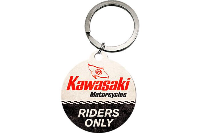 Buy Motorcycle Key Rings | Louis Motorcycle & Leisure
