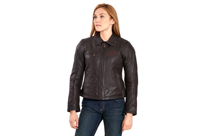 Acheter Et Loisirs Moto En Motos Vêtements CuirLouis QCthrsdx