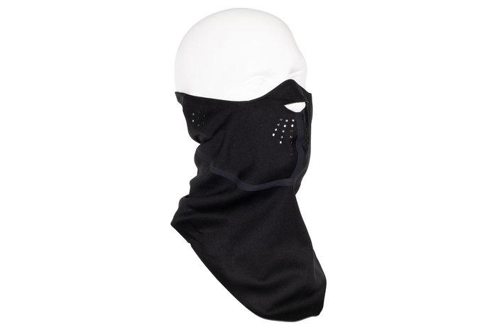 MATRIX Boxing Fist Hand Inner Gloves Bandages Wraps Punch Bag Kick