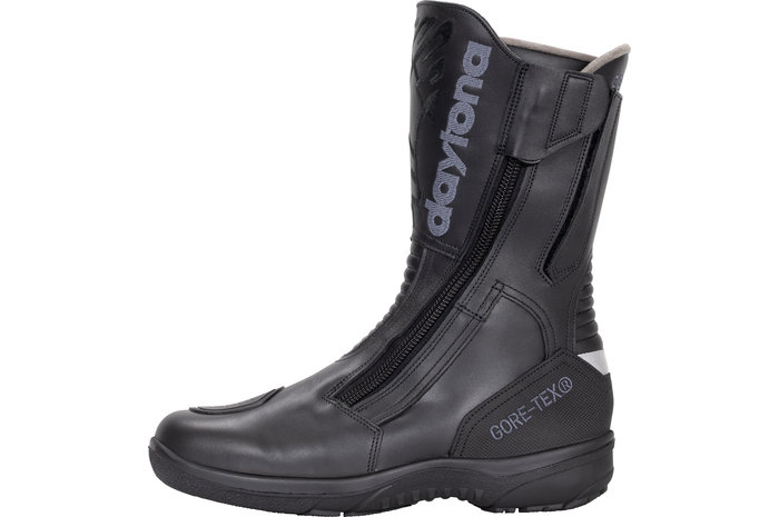 Online-Shop 06afe 9397e Daytona Stiefel | Buy now from Louis | Louis motorcycle ...