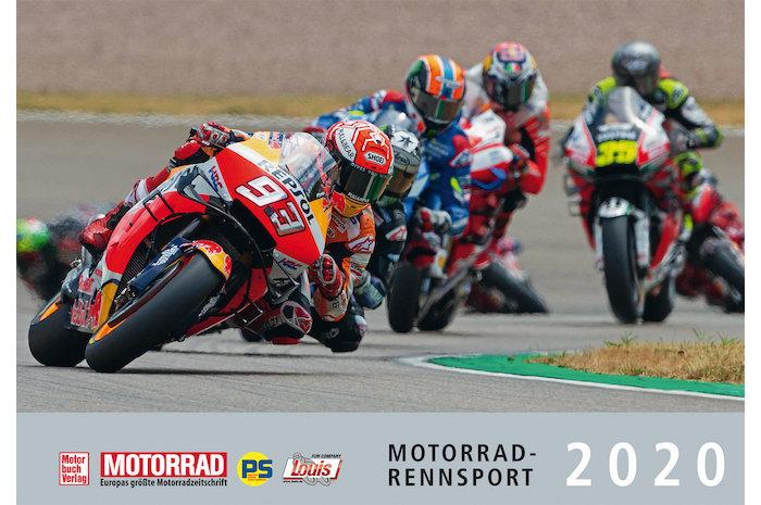 Calendrier De Lavent Essence 2020.Calendrier Grand Prix Moto 2020