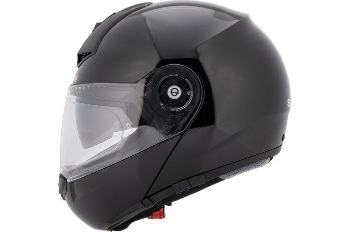 adb3e7d2 Schuberth Helmets   Louis Motorcycle & Leisure