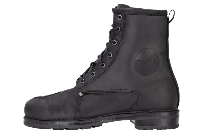Buy TCX Lady Blend Boots   Louis motorcycle clothing and