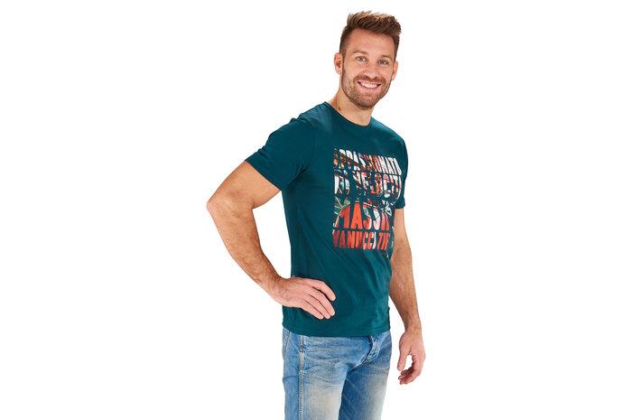 251ec4c078a9f3 Vanucci Tifoso Johnny Kapuzenjacke kaufen | Louis Motorrad & Feizeit