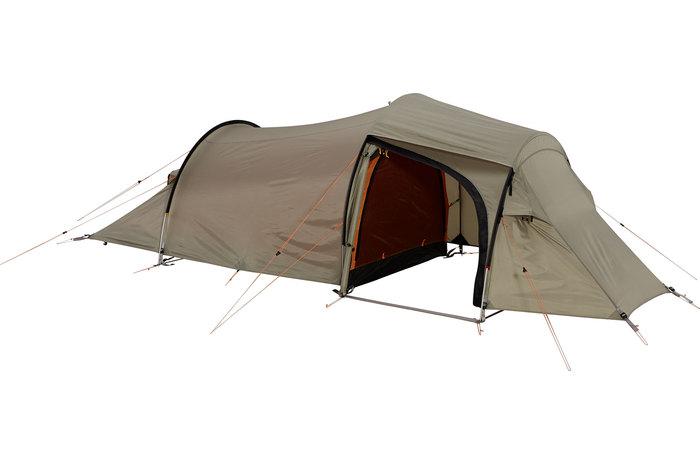 iglu pavillon camping camping pavillon im vergleich apr. Black Bedroom Furniture Sets. Home Design Ideas