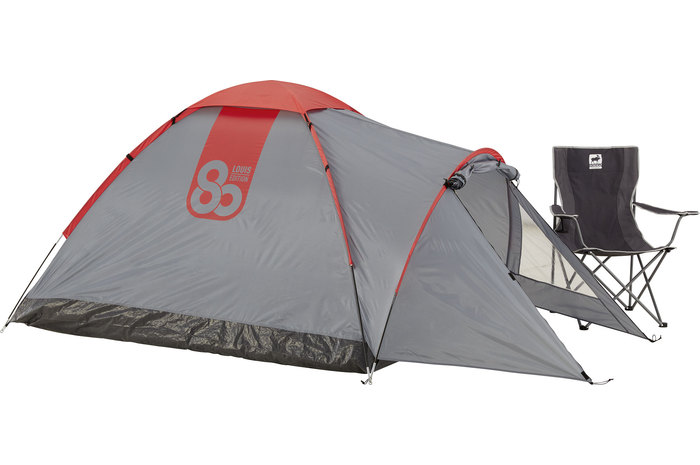 campingzelt kaufen m nchen zelt sportbedarf und campingausr stung gebraucht kaufen in g nstige. Black Bedroom Furniture Sets. Home Design Ideas