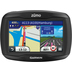 GPS GARMIN ZUMO 340LM ÉDITION LOUIS
