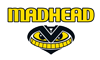 Madhead